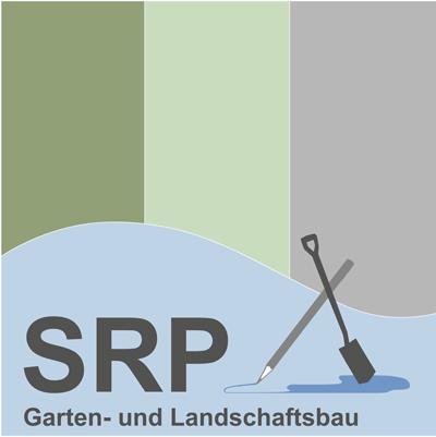 Logo SRP